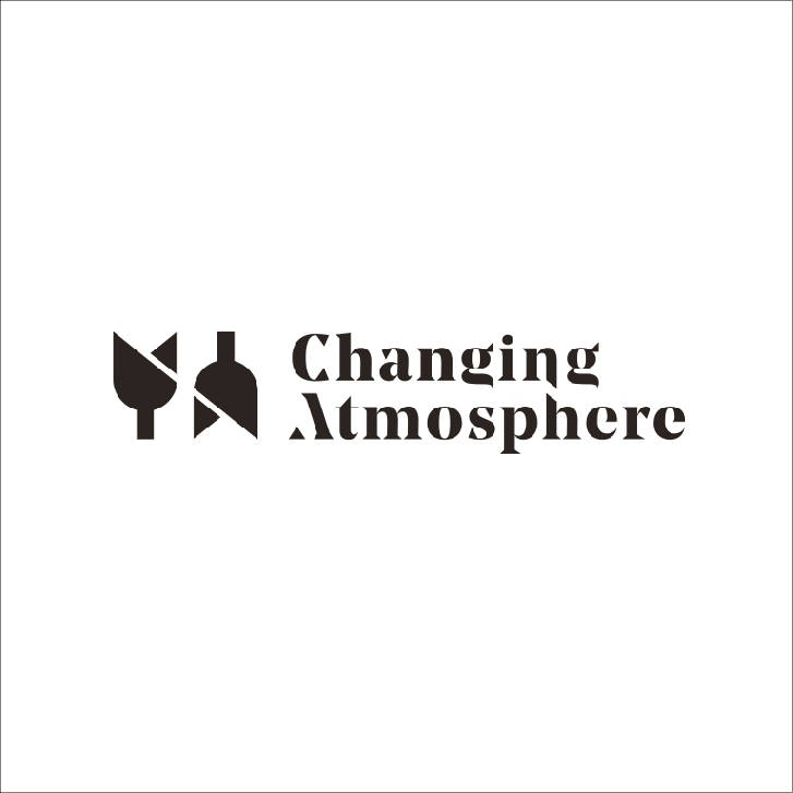Changing Atmosphere